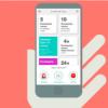 Openbank presenta una nueva aplicación con muchas novedades