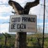 Rajoy a la caza de la paga extra de los funcionarios