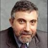 La crisis según Paul Krugman