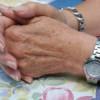 ¿Qué es la pensión del SOVI? ¿Quién tiene derecho a ella? ¿Cómo puede solicitarla?