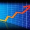 Las pensiones mínimas subirán en 2009 hasta un 6%
