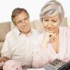Aumento pensiones 2012
