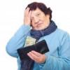 A dónde llevará el IPC la revalorización de las pensiones