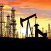 ¿Qué países son los mayores productores de petróleo?