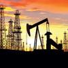 ¿Por qué la gasolina va a bajar durante los próximos años?