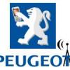 Peugeot España telefonía móvil