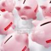 Cómo y cuando invertir en planes de pensiones
