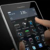 Precio BlackBerry PlayBook