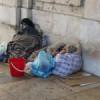 Cada vez que una persona se queda sin empleo, aumentan nuestras posibilidades de ser pobres