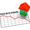 Caída de precio en los pisos de las capitales españolas