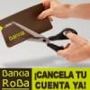 ¿De cuánto es la quita en las preferentes y subordinadas de Bankia?