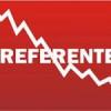 Canje participaciones preferentes y deuda subordinada de Novagalicia y Catalunya Banc