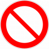 Cinco cosas que han sido prohibidas en el trabajo durante este año