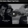 Rafa Nadal y Miguel Ángel Nadal, conversaciones con Banco Sabadell