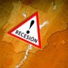 España recesión 2013