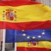 Coste del rescate de España
