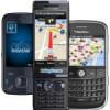 Ruta Movistar GPS de Telefónica