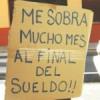 Eliminar el salario mínimo en España