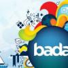 Samsung Bada 2010