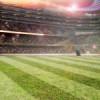 Fondos Flexibles y fútbol, cuando las cosas se parecen más de lo que pensamos