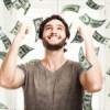 Ganando dinero en bolsa desde mi App iForex