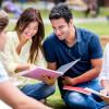 Las titulaciones universitarias más demandadas en 2015
