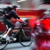 Como puede nuestra ciudad adaptarse a las bicis