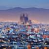 ¿Cuáles son las ciudades más caras de España?