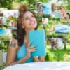 Compartir tu casa en vacaciones, al alcance de todos
