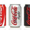 Las marcas más consumidas del mundo