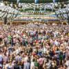 ¿Dónde se puede ir al Oktoberfest en España?