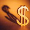 10 razones por las que un dólar fuerte no es malo