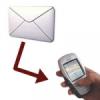 Precios SMS España