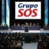 Grupo SOS obtiene un beneficio neto de 16 millones de euros