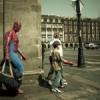 ¿Cuanto cuesta Spiderman?