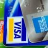 ¿Se puede ahorrar con las tarjetas de crédito?