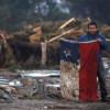 Banco Santander plan de ayudas para Chile