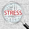 Test de estrés banca europea 2014