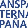 Ranking de Transparencia Internacional: España al puesto 28