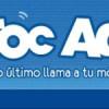 TocAd de Movistar
