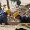 Ayudas para la mejora de la calidad de la ocupación en Catalunya