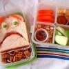 Comer fuera de casa en crisis