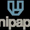 Dividendos Unipapel