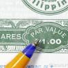 Todo lo que necesitas saber sobre el valor nominal
