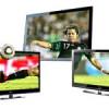 Ver en directo los partidos del Mundial de Sudáfrica