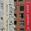 Crecen las ofertas de viviendas de menos de 200.000 euros