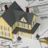 Visados para construir vivienda nueva