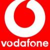 Vodafone reestructura sus tarifas
