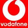 Tarifa XS8 de Vodafone