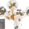 ¿Te preocupa el ébola en los aviones? Cinco cosas que debes saber